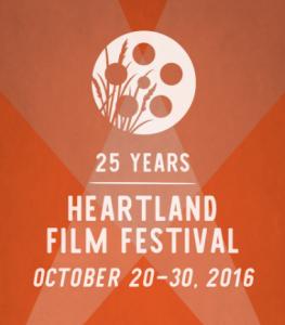 25-years-heartland