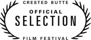 CBFF+Official+Selection+RGB+BLACK
