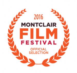 Montclair-rated-film