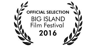 big_island2016