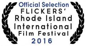 flickers-RI