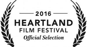 heartland2016