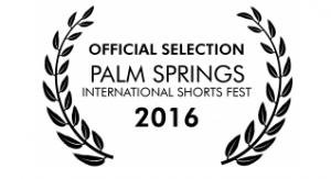 palm-springs-2016