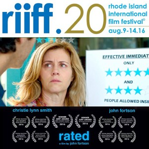 rated-movie-riiff
