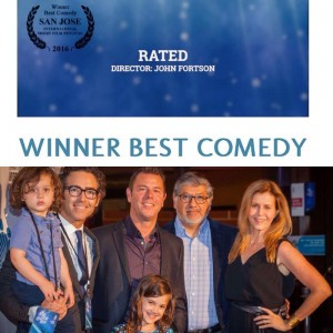 rated-winner