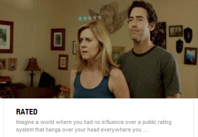 ratedFilm