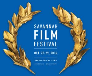 savannahfilm