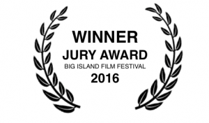 winner-big-island